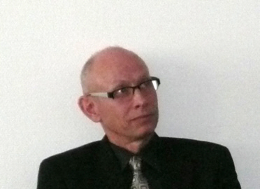 Prof. Dr. Björn Krondorfer